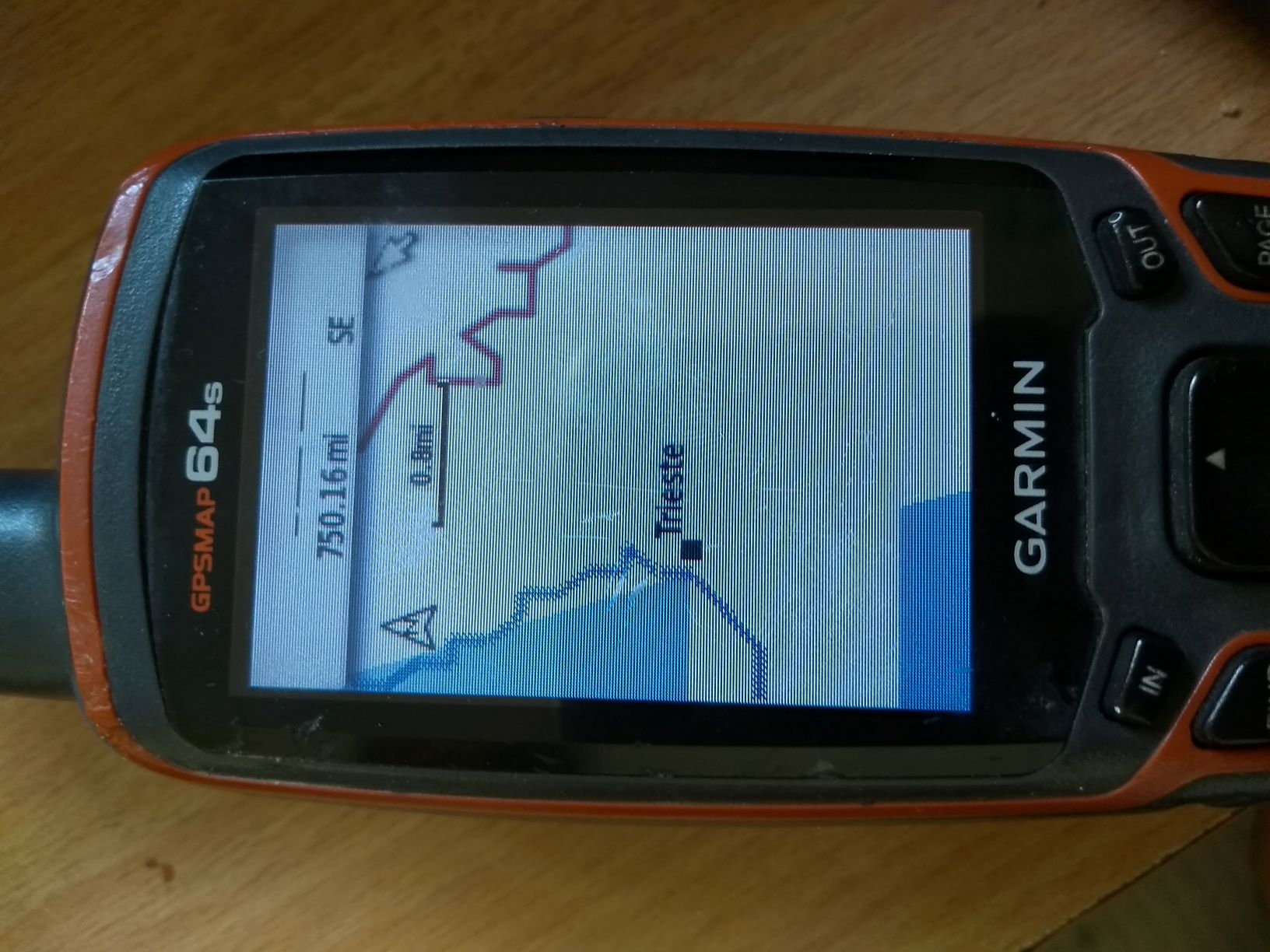 New - Premium Gmapsupp img - directly for Garmin GPS units - VeloMap